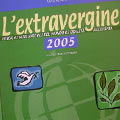 Extra-virgin 2005 guide